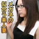 篠原 美羽 31歳 161cm 86/63/86 ミセス 細身 管理人おすすめ