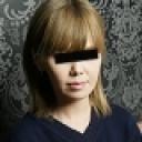HEYZO 星野紗央莉 有名女優