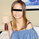 三沢さえこ 素人 ギャル ハメ撮り 美尻 巨乳 美乳 69 中出し 生ハメ 生姦 クンニ フェラ