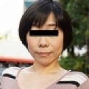 HEYZO 堀口美紀 人妻 スリム オナニー フェラ抜き 中出し Tバック