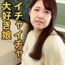 赤堀 莉佳子 20歳 85/58/89 巨乳 お姉さん系
