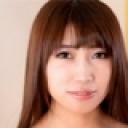 S級女優|カリビアンコム