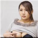 無表情で淡々と指示に答えるオンナ(2021/04/03配信) [りさ,女体のしんぴ,即抜き動画]