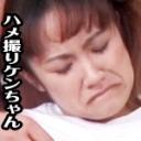 瀧川さおり