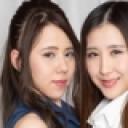 カリビアンコム 柊シエル, 櫻井えみ オナニー 有名女優