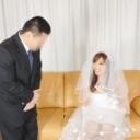 葵 ゲイ アナル スリム 生ハメ 中出し 修正あり