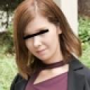 パコパコママ 星野紗央莉 人妻 生ハメ お姉さん パイパン 32歳