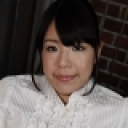 Hey動画 HEYZO 佐々木由美 OL 素人 中出し
