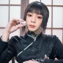 Ai Qiu