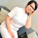 パコパコママ 本田仁美 巨乳 中出し オナニー 素人 看護婦 クンニ
