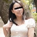 同伴のキャバ嬢が性欲剤を飲んだら発情しまくって3連続中出しさせてくれました(2021/09/14配信) [西村彩乃,天然むすめ,エッチ動画]