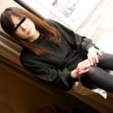 パコパコママ 有澤舞 素人 微乳 熟女/人妻 口内発射 ごっくん 美尻 スレンダー 手コキ フェラ 30代