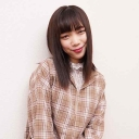 HEYZO みなみゆい 美少女 日本人 美脚 美尻 スレンダー