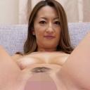 カリビアンコム 玲奈 電マ お姉さん 日本人 巨乳 美乳 オナニー 美脚 美尻 指マン