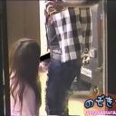 素人 街中窃視 望遠カメラ 赤外線カメラ 女子校生 OL 美少女 カップル 超カワイイ むっちり 制服 学校 公園 野外 フェラ 口内発射 青姦 パンチラ