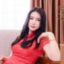Ou Mei Ling