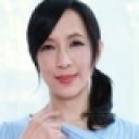 Hey動画 一本道 緒方千乃 巨乳 痴女 中出し 有名女優 パイズリ 包茎