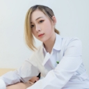 Wen Wan Lin