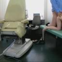 素人 泌尿器科 女性患者 診察 鬼畜医師の蛮行 隠し撮り