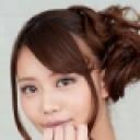 Hey動画 一本道 涼宮のん 痴女 スリム モデル 中出し 有名女優