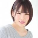 S級女優|HEYZO