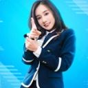 Nin Yoko