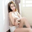 Xu An Ni