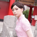 Lin Si Yu