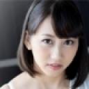 Hey動画 カリビアンコム 青木美香 生ハメ 中出し 有名女優