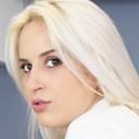 エイミー フェラチオ オナニー パイパン イラマチオ T-バック ミニスカ 電マ 4K動画