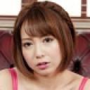Hey動画 一本道 与田知佳 痴女 スリム 中出し 有名女優