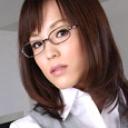 新入社員のお仕事 Vol.11