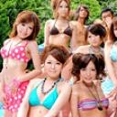 サマーガールズ2011 Vol.1