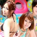サマーガールズ2011 Vol.2