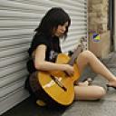 素人 ERIKA:田舎からミュージシャンを夢みて上京してきた平成生まれに中出し!【Hey動画:しろハメ】