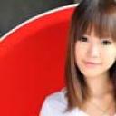 マゾ願望の19才美少女が白濁汁に染まる!_One