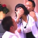 患者から器具攻め!罠にハマった女医