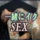 本当に何回もイク私:リアルセックス 一緒にイク・中出しSEX【Hey動画:AVでは絶対に見れない女の真のオーガズム】
