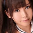 CRB48 モザイク、イラネ 〜おっぱい買収〜