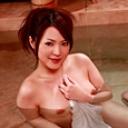 僕の彼女が黒瀬ノアだったら 〜温泉デートバージョン〜