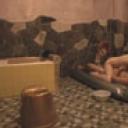 素人:札幌すすきのソープランド盗撮【ヘイ動画:のぞきや本舗】