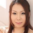女熱大陸 File.031