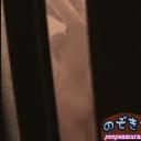 住宅街に潜むホットスポット盗撮5 : 素人 : 【のぞきザムライ】