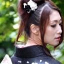 禁断の性交舞踊 : 小早川怜子 : 【カリビアンコム】