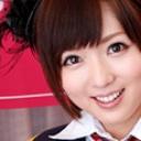 CRB48 ファン感謝デー2