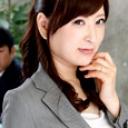 満島ノエル:禁じられた関係16