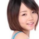 沢田あいり:パイパンロリ娘 〜仰天絶頂3P中出し編〜【カリビアンコム】