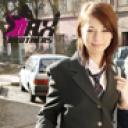レイラ・ピーチブルーム:東欧でゲットした素人美少女03【ヘイ動画:Max Brothers】