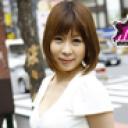 ここ:アイドル志願の女性をダマして生ハメ【ヘイ動画:Max Brothers】
