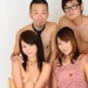 裸・家族 第1話